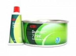 Ba Dupont 779R