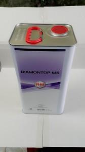 Bóng Diamont MS